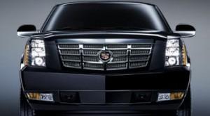 limousine-vancouver-bc-executive-suv