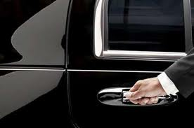 New Westminster Limo Services - Urban LImo