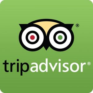 Urban Limousine Trip Advisor