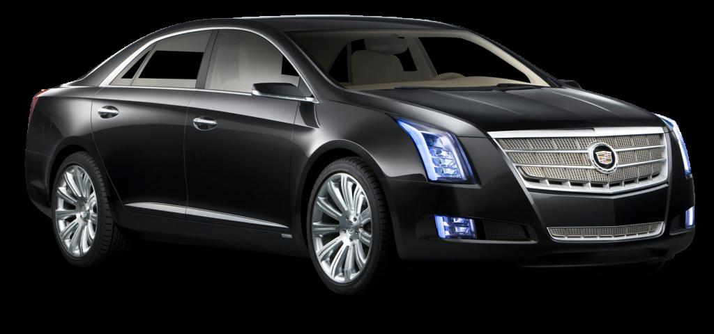 urban-limo-vancouver-sedan