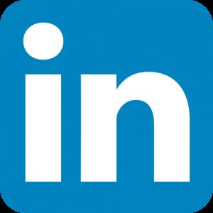 Urban LImo Vancouver LinkedIn